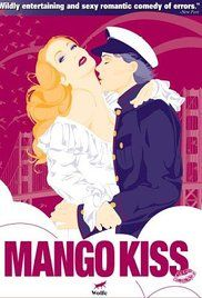 Mango Kiss Movie Watch Free Online. Mango Kiss is a story about Lou whose world turns upside-down when she falls in love with her best friend Sassafras. They journey to San Francisco and stumble into the wild world of ...