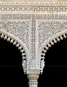 """https://flic.kr/p/4aXon5 