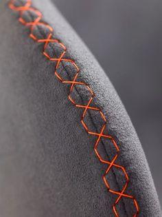 Chair cover  - tuolin päällinen