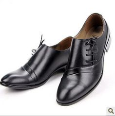 Having A Stylish And Comfortable Pair Of Shoes Is Choice Or Desire Every