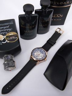 Daniel Klein automata óra DK11256-1 Trendy Watches, Watches For Men, Daniel Klein, Automata, Oras, Leather, Accessories, Fashion, Top Mens Watches