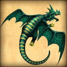 Httyd Dragons, Dreamworks Dragons, Dragon Pictures, Dragon Pics, Dragon Art, Dragon Book, Types Of Dragons, Dragon Trainer, Fandoms