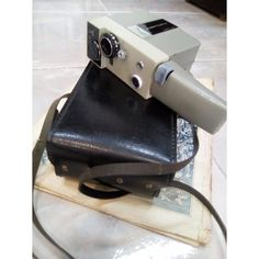 Vintage Lomo Abpopa caelano 8mm cccp camera Espresso Machine, Leather Case, Lenses, Coffee Maker, Conditioner, Cleaning, The Originals, Photos, Vintage