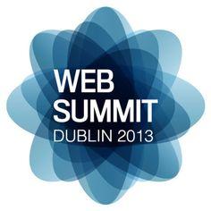 Watch Live #websummit main stage