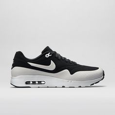 best website 62e70 80520 Nike Air Max 1 Ultra Moire til Herre - Cool Sneakers
