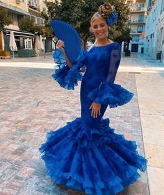 Different Emotions, Cinderella, Engagement, Disney Princess, Disney Characters, Party, Instagram, Dresses, Color Of The Year