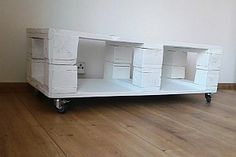 Nábytek z palet, wood design, interiér z palet, paletový nábytek, výroba nábytku…