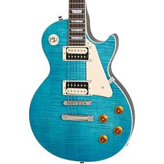 2014 Les Paul Traditional PRO Electric Guitar | Musician's Friend