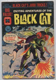 Comic Book Covers, Comic Books Art, Comic Art, Book Art, Old Comics, Vintage Comics, Silver Age Comics, Bronze Age, Retro
