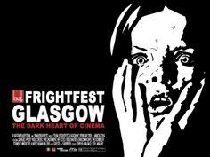 Film4 FrightFest announces line-up for Glasgow Film Festival