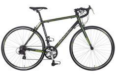 MerKabici  Recomendaciones de las mejores bicicletas para carretera con precio en alrededor de los 400 euros