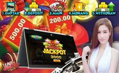 Free Casino Slot Games, Free Games, Joker Online, Online Casino, Arcade Games, Youtube, Hacks, Youtubers, Youtube Movies