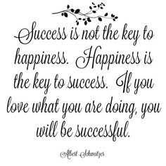 quotes - sucess is not the key Quirky Quotes, Great Quotes, Quotes To Live By, Funny Quotes, Beautiful Handwriting, Sucess Quotes, Assistant Jobs, Key To Happiness, Garden Quotes