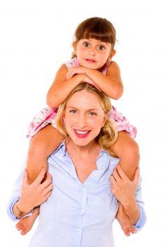 Sok-sok kedves anyák napi vers kisgyerekeknek.