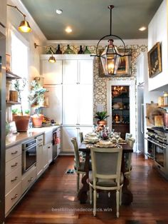 Beautiful South Shore Decorating Blog: Traditional Home's Southern Style Now Home Showcase The post South Shore Decorating Blog: Traditional Home's Southern Style Now Home Show… appeared first ..