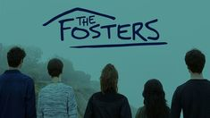 The Fosters - Episode - (Series Finale) - Promos, Sneak Peeks, Promotional Photos, Casting News + Synopsis Meet The Fosters, The Fosters Episodes, Foster Cast, Vsco Pictures, All News, Turks And Caicos, Episode 5, Where The Heart Is, All About Time