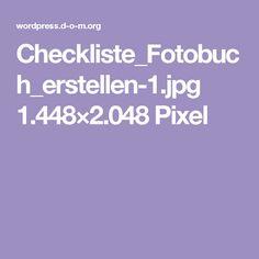 Checkliste_Fotobuch_erstellen-1.jpg 1.448×2.048 Pixel