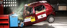 Indian Automobile News: Automotive Updates - 5th Nov. 2014