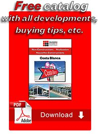 Catalog – Wunsch Immobilien Real Estates at the Costa Blanca Free Catalogs, Real Estates, New Construction, Costa, Spain, Feelings, Real Estate, Sevilla Spain, Spanish