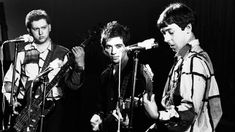 Pete Shelley, Leader of the Punk-Rock Buzzcocks, Dies at 63 - The New York Times British Punk, Punk Poster, Music Icon, Post Punk, New Wave, Music Bands, Ny Times, Punk Rock, Pop Culture