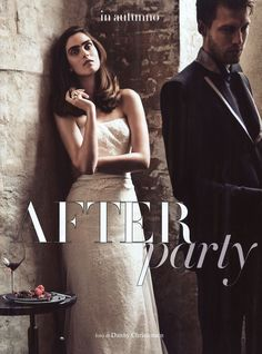 Carlo Pignatelli featured on Vogue Sposa n°134 #carlopignatelli #wedding #matrimonio #sposa #bride #sposo #groom #cerimonia #weddingday #editorial