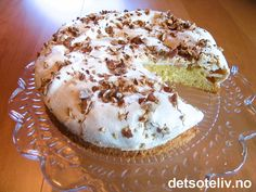 Muffin, Ice Cream, Sweets, Baking, Breakfast, Desserts, Recipes, Food, Cakes