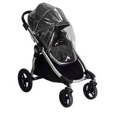 57 Best Ashers Travelling Essentials Images Baby Jogger