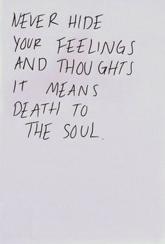 Quotes of life quotes of love quotes of sayings from above :) Daily Quotes, Me Quotes, Motivational Quotes, Inspirational Quotes, Sweet Quotes, Selfies, Jandy Nelson, Xmen, Beautiful Words