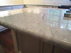 At Tri-State Flooring we think granite countertops are worth the expense! When considering cost, you must think about investment. Diy Carpet Cleaner, Grout Cleaner, Granite Flooring, Granite Countertops, Carpet Cleaning Company, Floor Cleaning, Oriental Rug Cleaning, Eco Friendly Cleaning Products, Marble Polishing