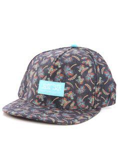 Lost Mexicali Hat #lost| #surfride www.surfride.com