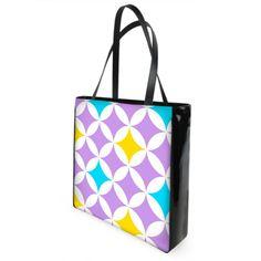 pastel stars shopper bag My Fb, Shopper Bag, Purse Wallet, Fashion Bags, Purses And Bags, Pastel, Handbags, Stars, Fashion Handbags