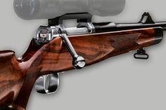 29 Best Sharpshooting Gear images in 2018   Firearms, Guns