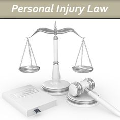 Home | The Napolin Law Firm | Personal Injury Lawyers - http://www.napolinlaw.com/