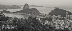 moments10: Rio de Janeiro