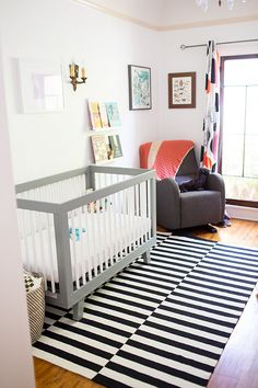 123 Best Gray Baby Room Amp Inspiration Images Crib