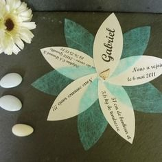 Birth Announcement with envelope: Announcement by delphine-kreations-original Source by Baby Birth, Baby Boy Newborn, Baby Boys, Birth Announcement Boy, Birth Announcements, Attachment Parenting, Baby Boy Nurseries, Family Activities, Baby Pictures