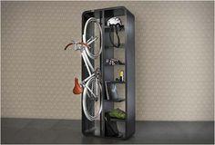 Bookbike Van Byografia : 66 best bike accessories et al images bicycle accessories bike