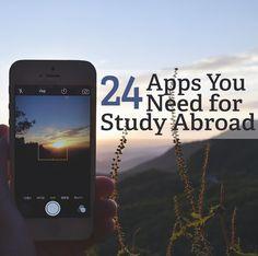 الدراسه بالخارج, قبول مشروط, قبول نهائي, قبول اللغة, فيزا طالب,فيزا سياحة, مبتعث
