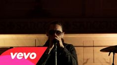 Thirty Seconds To Mars - End Of All Days (VEVO Presents)  ~Man Jared can send chills to your core!~