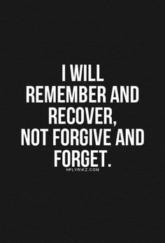 Motivation Quotes : 300 Short Inspirational Quotes And Short Inspirational Sayings Life. - About Quotes : Thoughts for the Day & Inspirational Words of Wisdom Life Quotes Love, True Quotes, Great Quotes, Quotes To Live By, Funny Quotes, Quotes Quotes, Wisdom Quotes, Betrayal Quotes, Lesson Quotes
