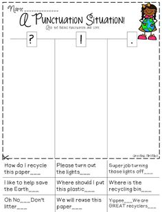 Common Core Crunch - April - FrEeBiE Sampler