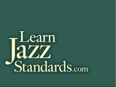 How high the moon learn jazz standards jazz standards there will never be another you play along backing track this really fandeluxe Gallery