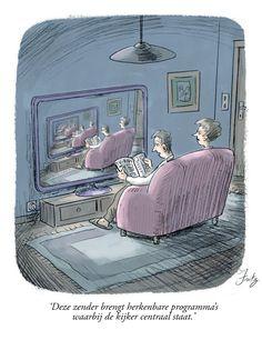 Online társkereső szolgáltatások időseknek