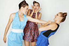 غيرة الأصدقاء.. بين الشباب أكثر أم بين الفتيات؟ | شاهد فلسطين الاخبارية