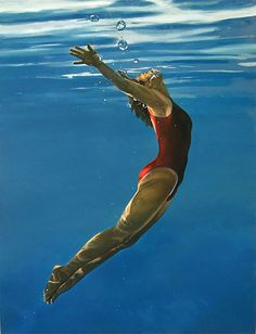 """Soaring"" by Eric Zener"