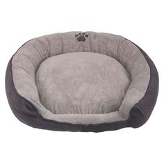 Dallas Pinwale Cord Stepover Bolster Bed