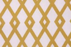 Fabric by the Yard :: Robert Allen Graphic Fret Drapery Fabric in Citrine $12.95 per yard - Fabric Guru.com: Fabric, Discount Fabric, Upholstery Fabric, Drapery Fabric, Fabric Remnants, wholesale fabric, fabrics, fabricguru, fabricguru.com, Waverly, P. Kaufmann, Schumacher, Robert Allen, Bloomcraft, Laura Ashley, Kravet, Greeff