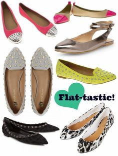 11 Best Shoes images | Shoes, Me too shoes, Heels