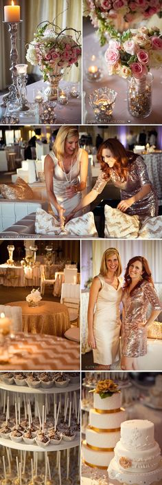 Phoenix Bride and Groom_Great Gatsby_Katrina Wallace Photographers-10
