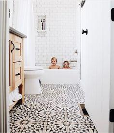 Small Bathrooms, Siblings, Splish Splash, Texas, Bathrooms, Midland Texas,  Small Baths, Tiny Bathrooms, Small Bathroom